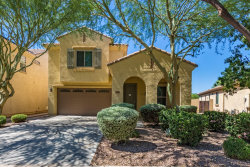 Photo of 4452 E Los Altos Drive, Gilbert, AZ 85297 (MLS # 5964647)