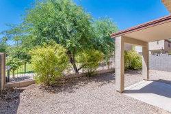 Tiny photo for 1341 E Dunbar Drive, Phoenix, AZ 85042 (MLS # 5964654)