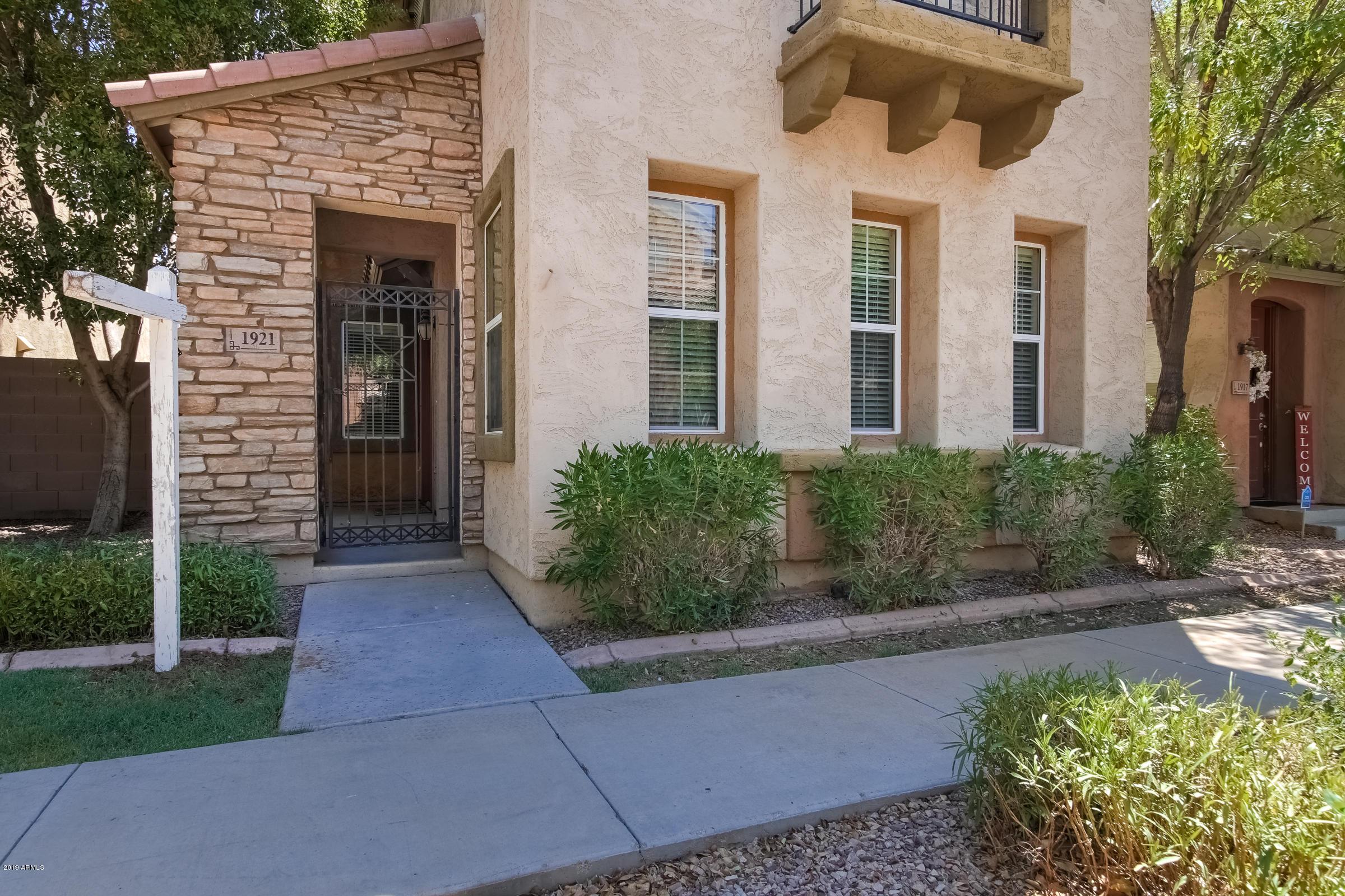 Photo for 1921 N 78th Avenue, Phoenix, AZ 85035 (MLS # 5964663)