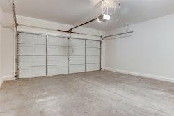 Tiny photo for 1921 N 78th Avenue, Phoenix, AZ 85035 (MLS # 5964663)