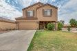 Photo of 10635 W Sonora Street, Tolleson, AZ 85353 (MLS # 5964670)