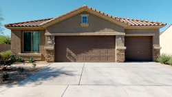 Photo of 12169 W Del Rio Lane, Avondale, AZ 85323 (MLS # 5964717)