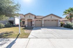 Photo of 44207 W Adobe Circle, Maricopa, AZ 85139 (MLS # 5964724)