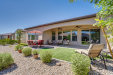Photo of 821 E La Palta Street, San Tan Valley, AZ 85140 (MLS # 5964737)