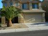 Photo of 18165 W Sanna Street, Waddell, AZ 85355 (MLS # 5964771)