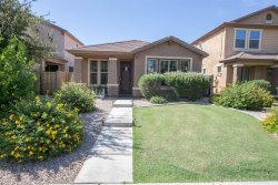 Photo of 3501 E Jasper Drive, Gilbert, AZ 85296 (MLS # 5964803)