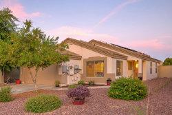 Photo of 12733 W Hearn Road, El Mirage, AZ 85335 (MLS # 5964809)