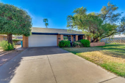 Tiny photo for 9226 N 39th Avenue, Phoenix, AZ 85051 (MLS # 5964818)