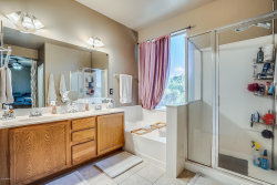 Tiny photo for 3410 W Los Gatos Drive, Phoenix, AZ 85027 (MLS # 5964832)