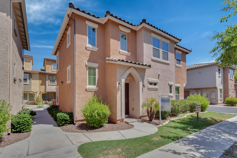 Photo for 7726 W Pipestone Place, Phoenix, AZ 85035 (MLS # 5964838)