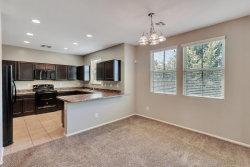 Tiny photo for 7726 W Pipestone Place, Phoenix, AZ 85035 (MLS # 5964838)