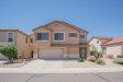 Photo of 12633 W Reade Avenue, Litchfield Park, AZ 85340 (MLS # 5964843)