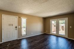 Tiny photo for 5241 W Willetta Street, Phoenix, AZ 85043 (MLS # 5964847)