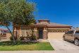 Photo of 11575 N 151st Drive, Surprise, AZ 85379 (MLS # 5964849)