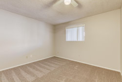 Tiny photo for 7759 N 19th Avenue, Phoenix, AZ 85021 (MLS # 5964870)