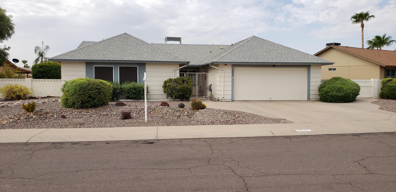 Photo for 4537 E Cheyenne Drive, Phoenix, AZ 85044 (MLS # 5964872)