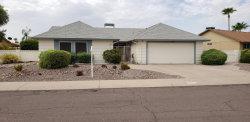 Tiny photo for 4537 E Cheyenne Drive, Phoenix, AZ 85044 (MLS # 5964872)