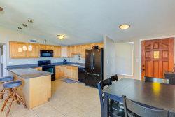 Tiny photo for 327 E Monte Way, Phoenix, AZ 85042 (MLS # 5964898)