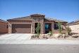 Photo of 26396 W Lone Cactus Drive, Buckeye, AZ 85396 (MLS # 5964902)