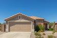Photo of 9374 W Ross Avenue, Peoria, AZ 85382 (MLS # 5964980)