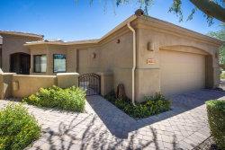 Photo of 16424 E Westwind Court, Fountain Hills, AZ 85268 (MLS # 5965008)