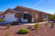 Photo of 16511 N 87th Drive, Peoria, AZ 85382 (MLS # 5965044)