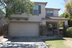 Photo of 1214 S 119th Lane, Avondale, AZ 85323 (MLS # 5965071)