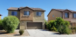 Photo of 4644 W Lemon Avenue, Coolidge, AZ 85128 (MLS # 5965086)