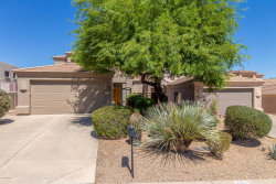 Photo of 14021 N Edgeworth Drive, Unit A, Fountain Hills, AZ 85268 (MLS # 5965123)