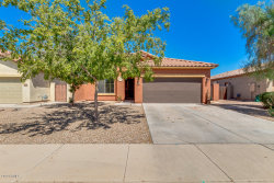 Photo of 36248 W Prado Street, Maricopa, AZ 85138 (MLS # 5965136)