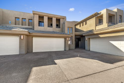 Photo of 14850 E Grandview Drive, Unit 102, Fountain Hills, AZ 85268 (MLS # 5965145)