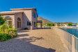 Photo of 20357 N 52nd Avenue, Glendale, AZ 85308 (MLS # 5965282)