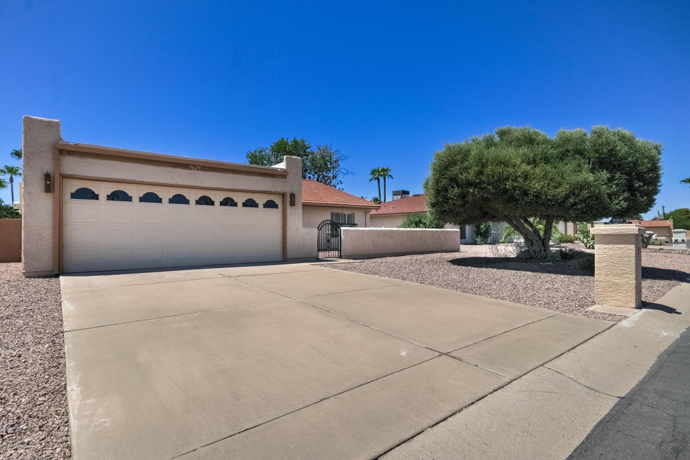 Photo for 9629 E Sherwood Way, Sun Lakes, AZ 85248 (MLS # 5965352)