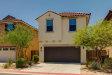 Photo of 2930 N 71st Place, Mesa, AZ 85207 (MLS # 5965356)