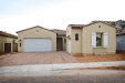 Photo of 3836 E Megan Street, Gilbert, AZ 85295 (MLS # 5965365)
