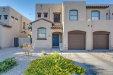 Photo of 1886 E Don Carlos Avenue, Unit 137, Tempe, AZ 85281 (MLS # 5965372)