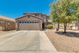 Photo of 15204 N Tonya Street, El Mirage, AZ 85335 (MLS # 5965374)