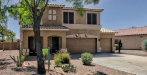 Photo of 30230 N Royal Oak Way, San Tan Valley, AZ 85143 (MLS # 5965378)