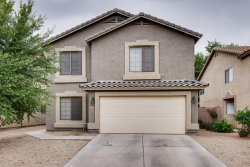 Photo of 10553 W Monte Vista Road, Avondale, AZ 85392 (MLS # 5965394)