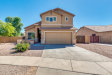 Photo of 22365 E Via Del Rancho --, Queen Creek, AZ 85142 (MLS # 5965455)
