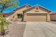 Photo of 24984 W Illini Street, Buckeye, AZ 85326 (MLS # 5965482)