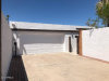 Photo of 2402 S Clark Drive, Tempe, AZ 85282 (MLS # 5965525)