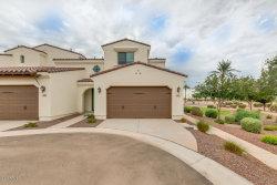 Photo of 14200 W Village Parkway, Unit 127, Litchfield Park, AZ 85340 (MLS # 5965527)