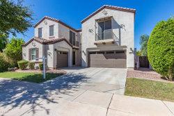 Photo of 4536 E Bonanza Road, Gilbert, AZ 85297 (MLS # 5965569)