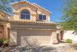 Photo of 8376 W Melinda Lane, Peoria, AZ 85382 (MLS # 5965626)