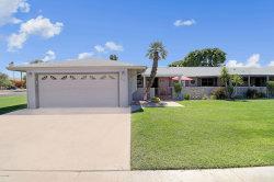 Photo of 10301 W Desert Forest Circle, Sun City, AZ 85351 (MLS # 5965635)