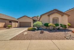 Photo of 9705 S 43rd Lane, Laveen, AZ 85339 (MLS # 5965671)