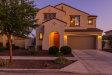 Photo of 15221 W Bloomfield Road, Surprise, AZ 85379 (MLS # 5965673)