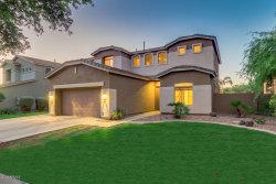 Photo of 4348 E Lantern Place, Gilbert, AZ 85297 (MLS # 5965679)