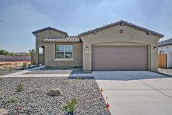 Photo of 5409 N 187th Lane, Litchfield Park, AZ 85340 (MLS # 5965680)
